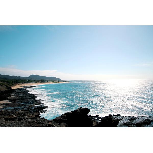 th_photo_hawaii_sea2