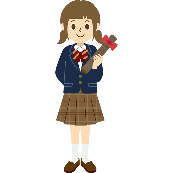 th_life_graduate_girl2