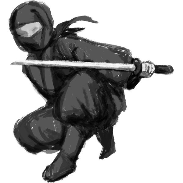 th_ninja1_ver2
