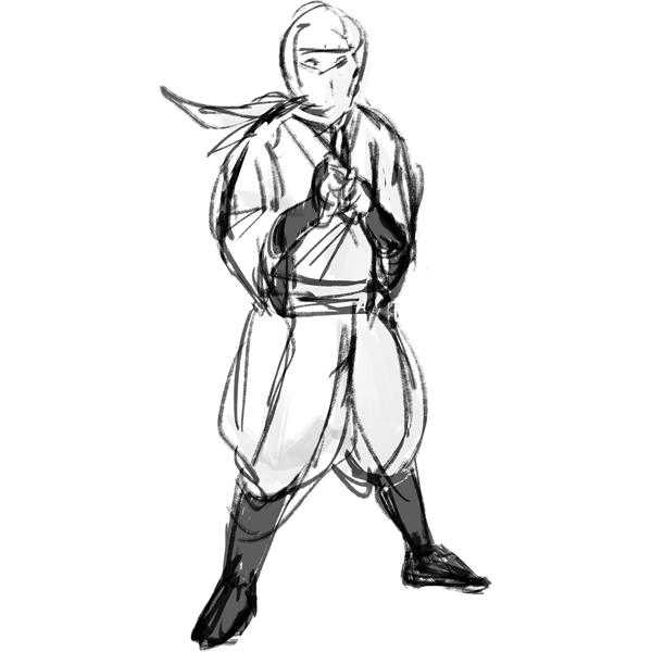 th_ninja2