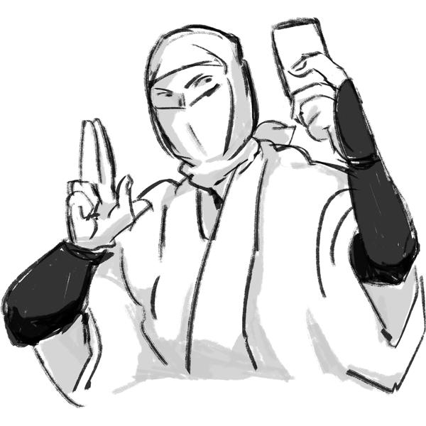 th_ninja6
