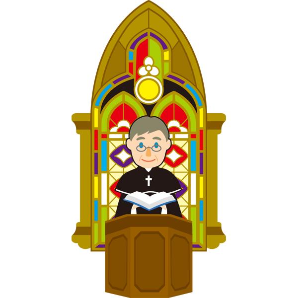 th_wedding_window_priest