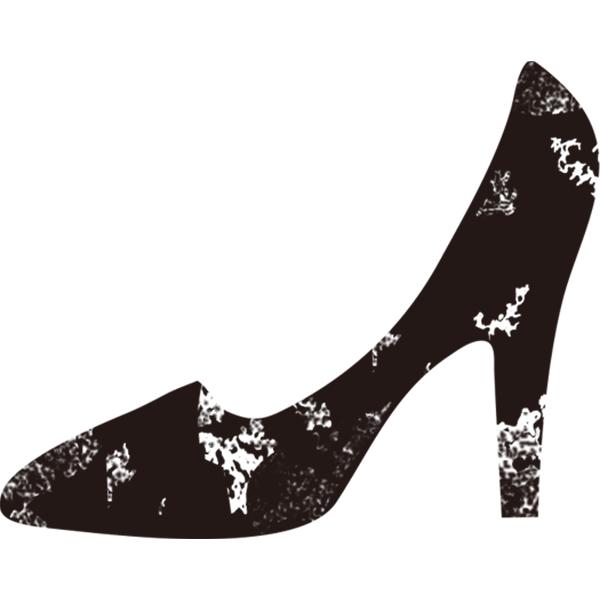 th_high_heels_grunge
