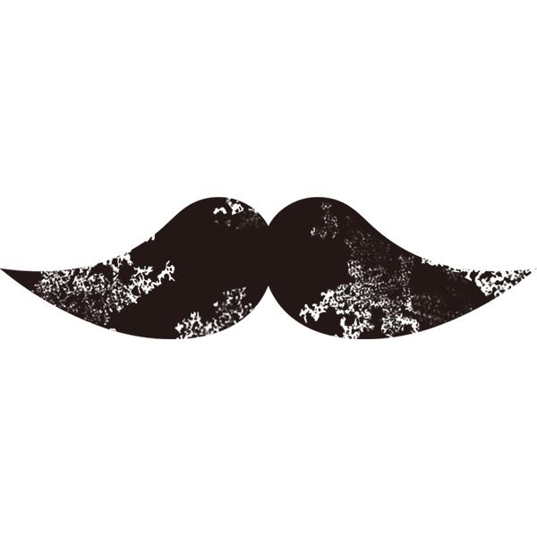 th_moustache_grunge