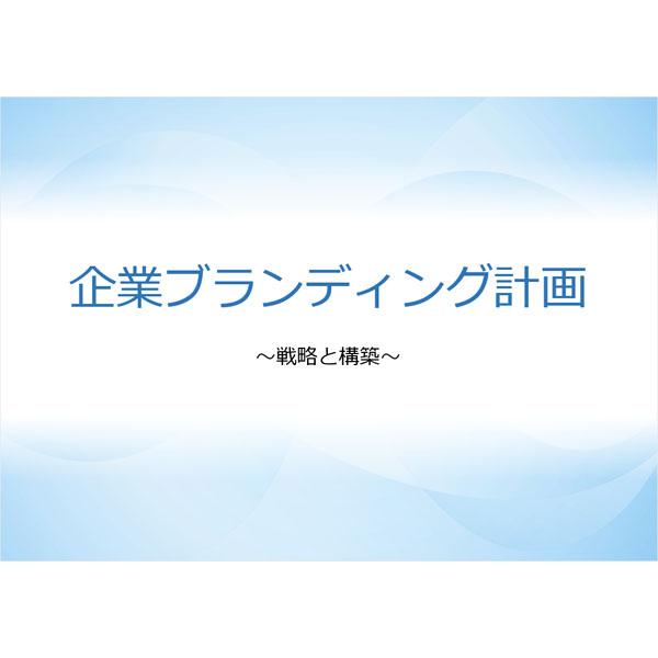 th_presentation_tp_031