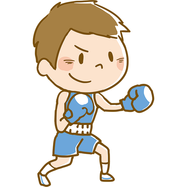 th_Olym_boxing