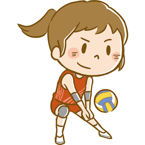 th_Olym_volley