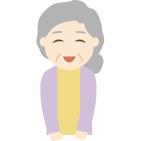 th_IOT_grandma