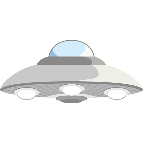 th_Things_UFO