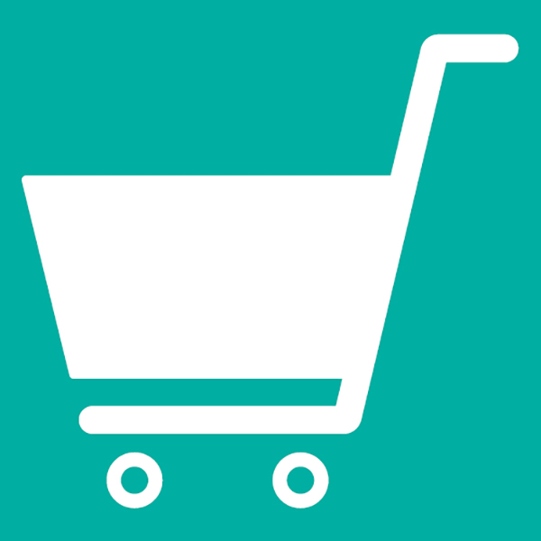 th_app_icon_cart