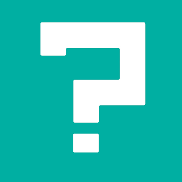 th_app_icon_question