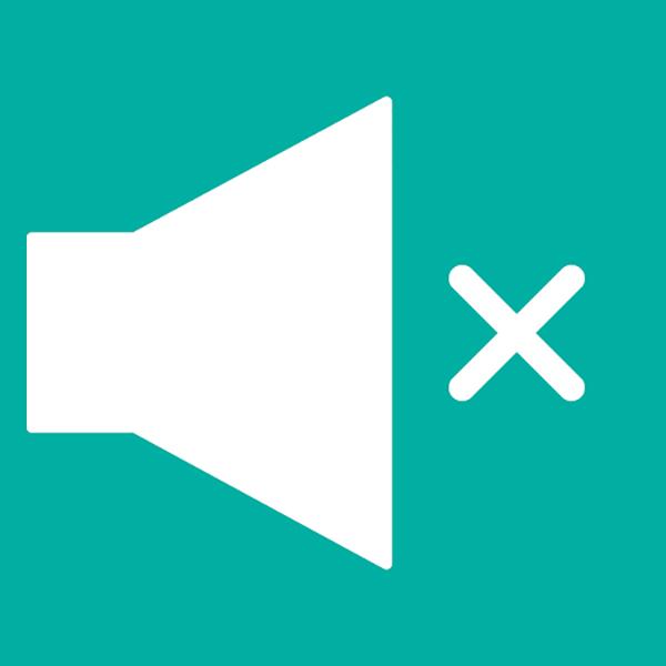 th_app_icon_sound_off