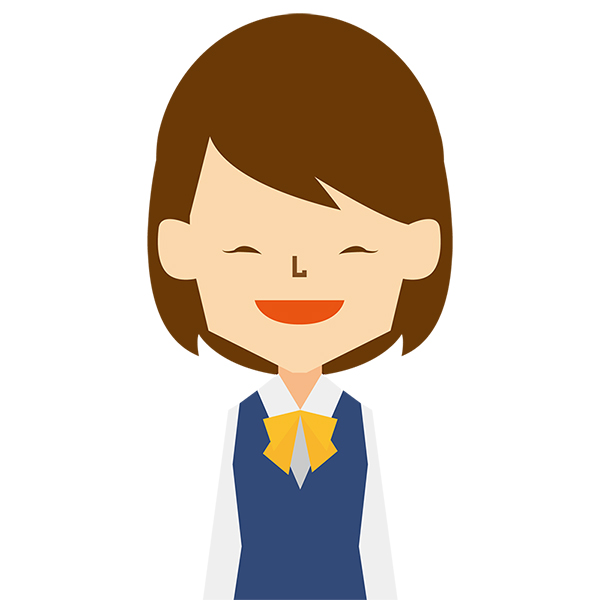 th_business_woman_a_egao