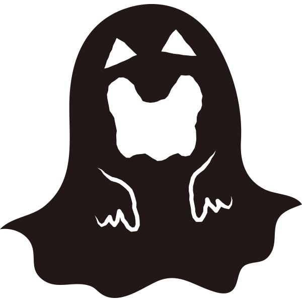 th_ghost1_black