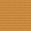 イノシシの毛並み風 パターン柄