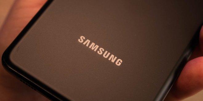 Telekom und Samsung kündigen gemeinsam ein Traum-Smartphone an