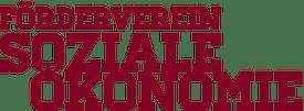 Logo_VereinSozialeÖkonomie