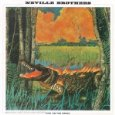 The Neville Brothers: Fiyo on the Bayou