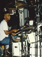 P.Funk finds (from the late '80s or early '90s / All rights reserved)