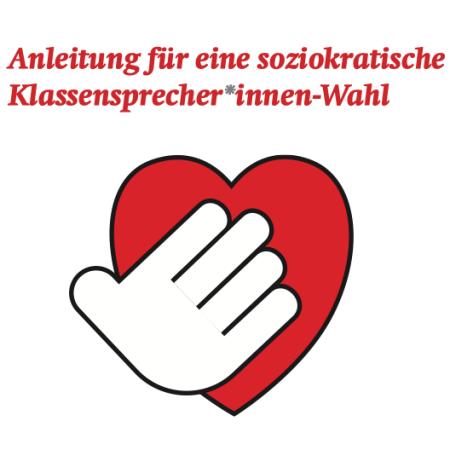 Bildschirmfoto 2019 02 27 um 12.20.30 - Handbuch - Klassensprecher*innen-Wahl