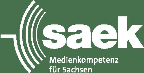 SAEK Logo