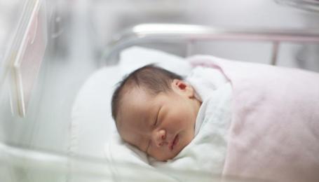 perinatalnyj-centr