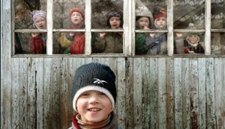 rebenok-iz-detskogo-doma