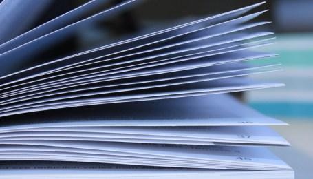 oformlenie-detskih-dokumentov