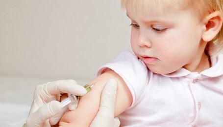 vakciny-ot-koklyusha