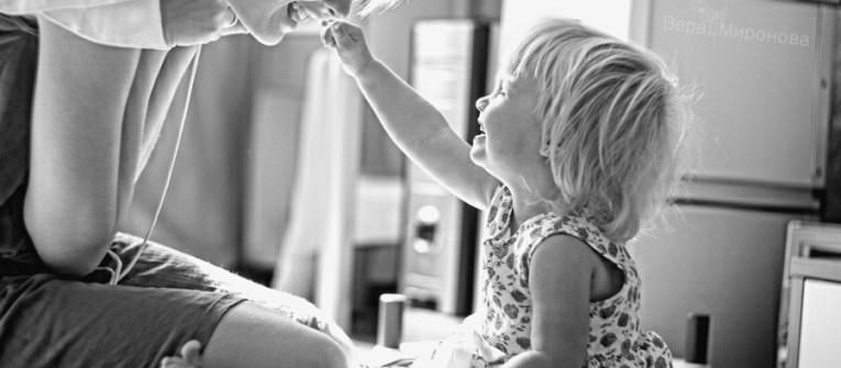 deti-uchat-roditelej