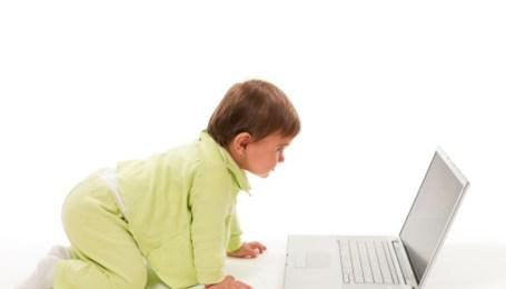 kak-rastit'-detej-v-vek-cifrovyh-tekhnologij