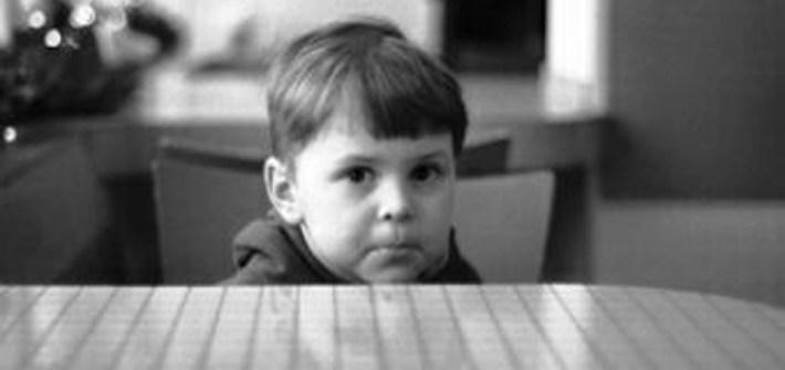 detskaya-psihika