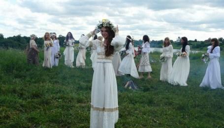 russkij-folklor