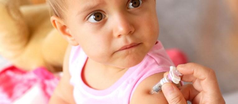 vakcinaciya-ot-tyberkyleza