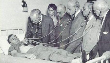 medikalizaciya