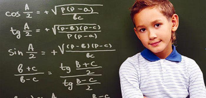 uroki-matematiki-v-shkole-ne-vypolnyaut-funktsiyu-zaryadki-dlya-uma