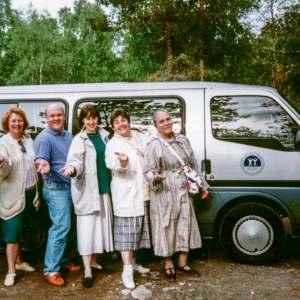 2-minibus