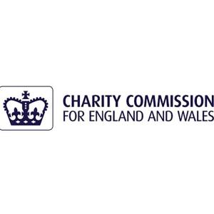 6-charity-logo-920px