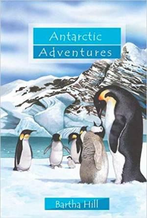 antarcticadventures