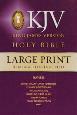 kjv-large-print-bible-9780529057662