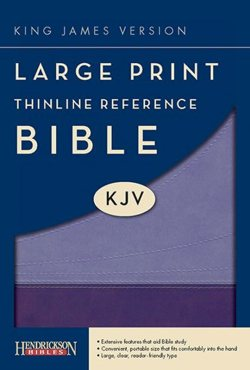 large-print-thinline-reference