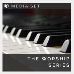 the-worship-series