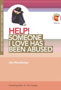 help-someone-abused