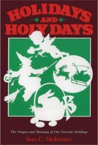 holidays-and-holy-days