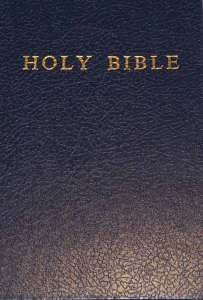 holy-bible-blue