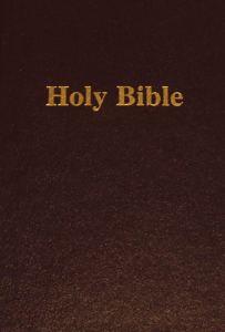 holy-bible-burgundy-operation-mobilization