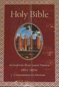 holy-bible-commemorative