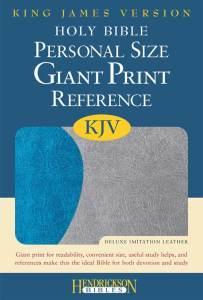 holy-bible-giant-print-blue
