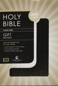 holy-bible-gift-edition-black