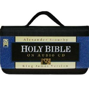 holy-bible-on-cd-scourby